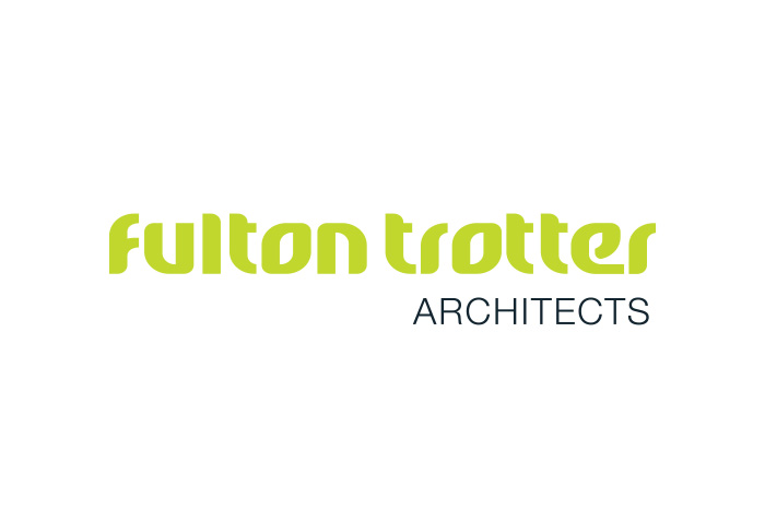 Fulton Trotter Architects logo