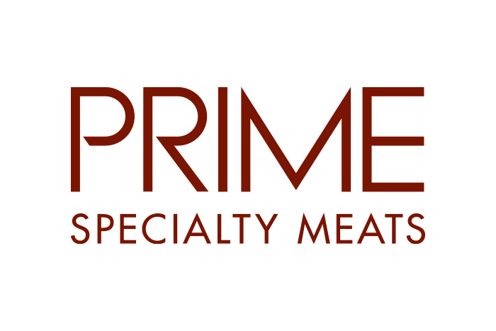 Prime Specialty Meats logo